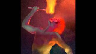 Three Dog Night - Fire Eater