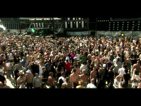 Dominator 2010 | Official Aftermovie