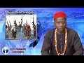 Download Igbo World News February 15, 2017 in Mp3, Mp4 and 3GP