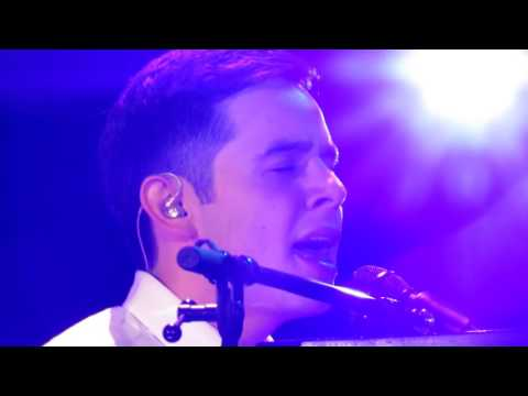 David Archuleta - My Kind of Perfect