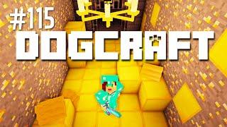 The Pigmen's Gold | Dogcraft (Ep.115)
