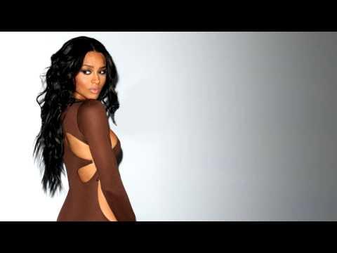 Ciara - I Bet [Free MP3 Download]