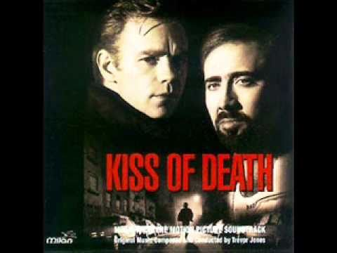 Kiss of Death: Suite (Trevor Jones)