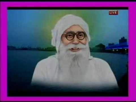 Dera Sacha Sauda Sirsa Shabad (satsang Main Akar Pucho Naam Kya Hain) video