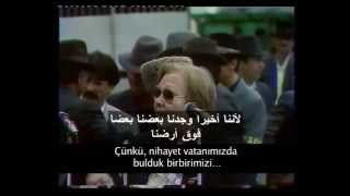 Memoriaal Day Documentary: Turkish Subtitles