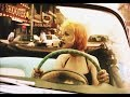 Cyndi Lauper - Come On Home (Music Video)