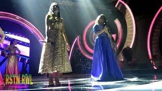 download lagu Wiwik Sagita Ft Nella Kharisma - Juragan Empang- Bintang gratis