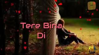 download lagu Yadaan Teriyaan Sad Songrahat Fateh Ali Khanwhatsapp Status By gratis