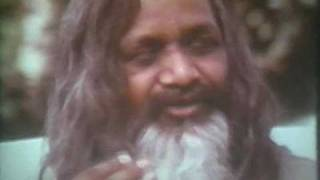 What is the Science of Creative Intelligence? - Maharishi Mahesh Yogi