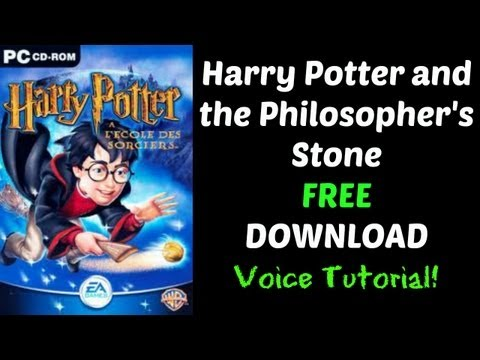 Harry Potter and the Philosopher's Stone - J K Rowling