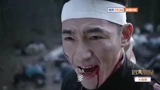 Nhạc Phim Hành Động Trung Quốc Cực Hay | Nonstop Remix Chúng Ta Không Giống Nhau
