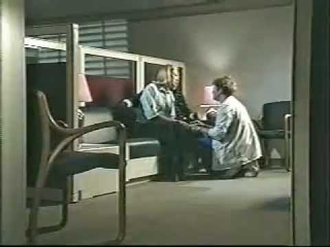 Rescue 911 - Episode 520 -