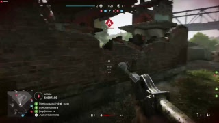 JAZZY JAMEZ GAMER Live Stream - Battlefield V - Xbox One X