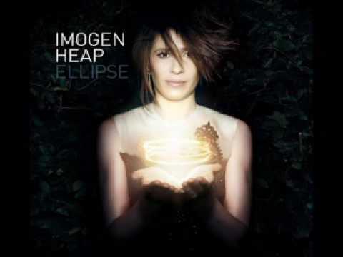 Imogen Heap - Tidal