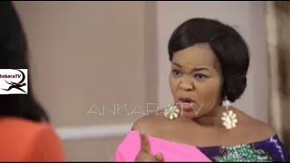 OWO - Latest Nollywood 2017 Yoruba Movie | Starring Iya Rainbow, Kola O, n More..