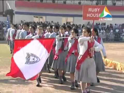 indian republic day celebration  Dubai, 26.01.2014, Middle East Edition News, Jaihind TV