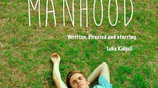 Manhood (2003) - Official Trailer