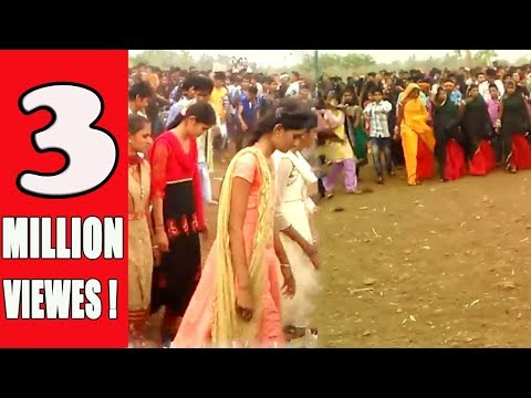 Adivasi Video Song / Adivasi Song/ Latest/ Adivasi Music