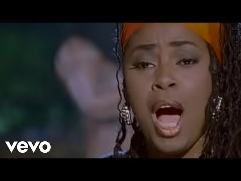 Soul II Soul - Back To Life Music Videos