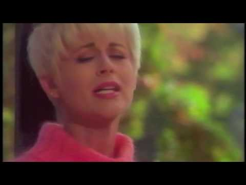Lorrie Morgan I Guess You Had To Be There video