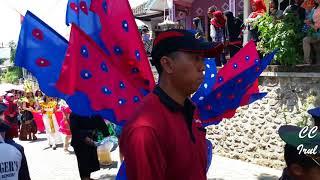 download lagu Sedekah Bumi Dusun Siman Sukoreno gratis