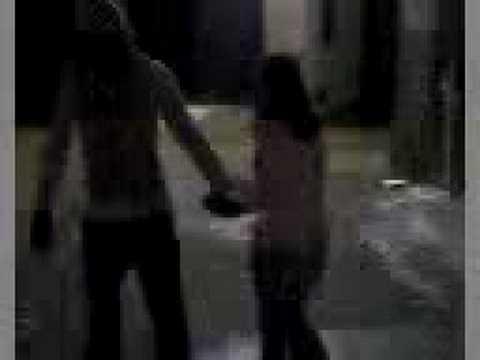 9hab de larache 2008