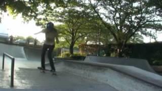 2010 5 16 mitaka skatepark