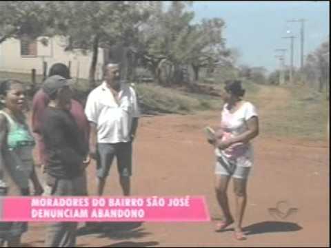 Manhã Vitoriosa Terceiro Bloco 21/08/2014