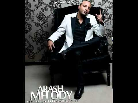 Arash   Melody New Song 2011 Hq   Youtube video