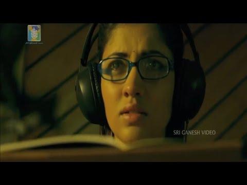 Ee Hadina - Pade Pade - Kannada Super Hit New Songs