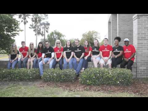 Polk State College Honors Program 2013