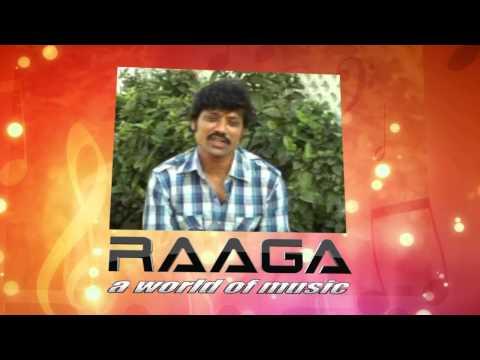 Listen to Actor SJ Surya Songs only on RAAGA.COM