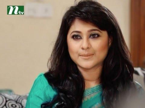Bangla Natok - Lake Drive Lane   Sumaiya Shimu, Shahiduzzaman Selim   Episode 86   Drama & Telefilm