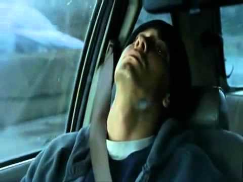 Eminem - Lose Yourself (8 Mile) video