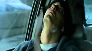 Eminem Video - Eminem - Lose Yourself (8 mile)