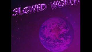 1st Cameras Slowed Feat. Lil Uzi Vert, Mac Miller, Post Malone