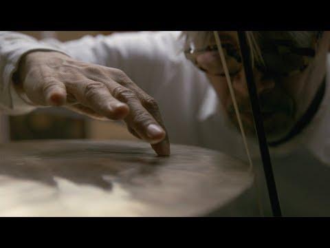 Ryuichi Sakamoto: Coda – Trailer – SFF 18