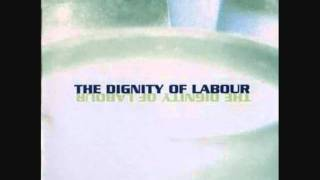 Watch Dignity Of Labour Xrv video