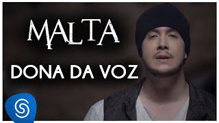 download musica Malta - Dona da Voz