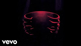 TOOL - Undertow (Audio)