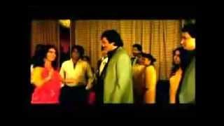 Jab Koi Baat Bigad Jaaye full song .flv