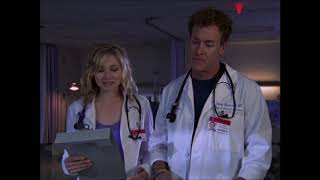 Scrubs S05E22 [Part 3/5]