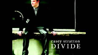 Watch Casey Stratton I Promise Love video