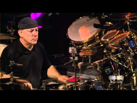 Rush - Force Ten