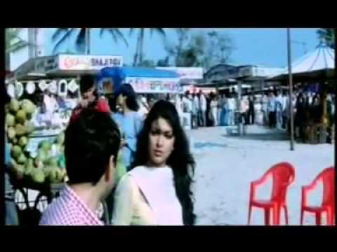 Dil Teri Deewangi Main Kho Gaya   YouTube