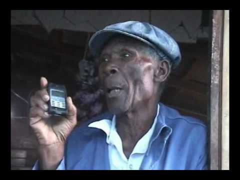 This video documents the disappearing languages of the Eastern Maroons of Moore Town, Jamaica. The languages are (i) Kromanti, a language variety related to ...