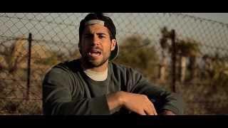 Ramc & D´sua  - Last Call (videoclip)