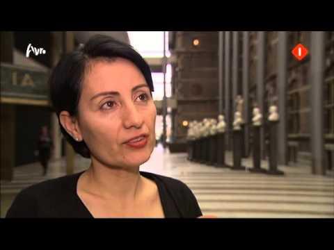 Marokkanendebat: 'Wedstrijdje problemen benoemen'