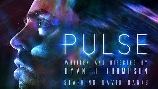 Pulse - Neo-Noir Short Film