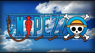 Un Pezzo (One Piece)